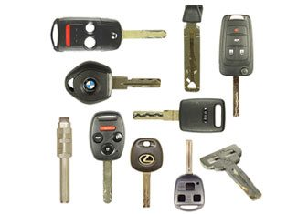 Northbrook Locksmith Store Northbrook, IL 847-227-6013
